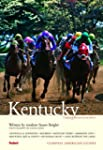 Kentucky (Compass American Guides)