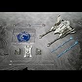 UX-01-92ガルーダ&メカゴジラ対応エフェクト■魂ウェブ商店