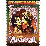Anarkali Anarkali