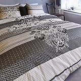 61k6gl4fjvl aa160 jpg. Black Bedroom Furniture Sets. Home Design Ideas