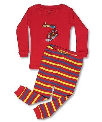 YogaColors Cotton Spandex Baby Chic Infant Leggings Pant