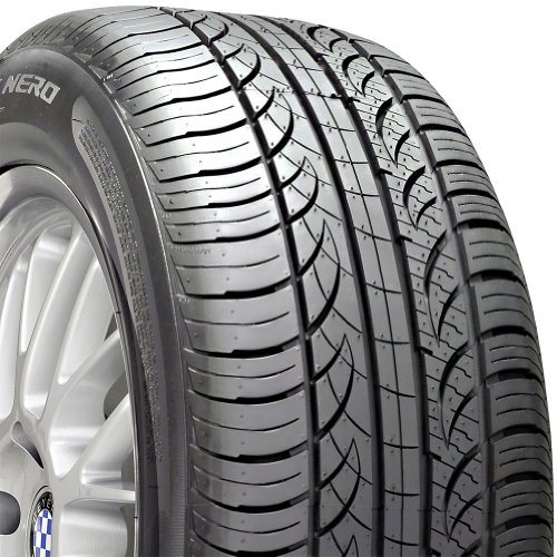 pirelli-p-zero-nero-all-season-tire-225-40r18-92h