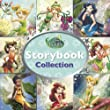 Disney Fairies Storybook Collection (Disney Classics)