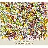 Paralytic Stalks (Digi)