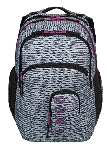 roxy-womens-all-day-poly-backpack-straight-and-arrow