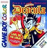 echange, troc Universal Monsters - Dracula