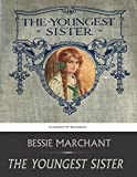 The Youngest Sister (English Edition)
