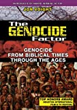 Genocide from Biblical Times through the Ages [DVD] [2000] [NTSC]