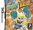 SpongeBob Schwammkopf: Der gelbe R�cher