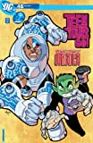 img - for Teen Titans Go! #45 book / textbook / text book