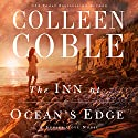 The Inn at Ocean's Edge (       UNABRIDGED) by Colleen Coble Narrated by Devon O'Day