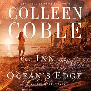 The Inn at Ocean's Edge Audiobook