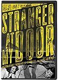 Stranger at My Door [Import]