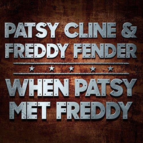 When Patsy Met Freddy