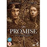 The Promise [DVD]by Claire Foy