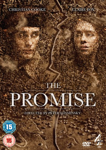 the-promise-dvd