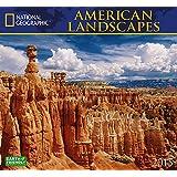 American Landscapes 2015