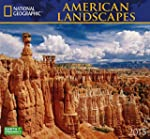 American Landscapes 2015