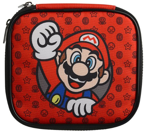 PDP Nintendo 2DS System Case