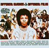 echange, troc Sly & Family Stone - Different Strokes By Different Folks
