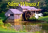 Silent Witness I - Screen Saver