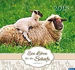 Ein Leben f�r die Schafe 2015