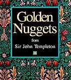 John Templeton Golden Huggets