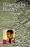 Haunted by History: Poetry by Joan Anim-Addo (Joan Anim-Addo)