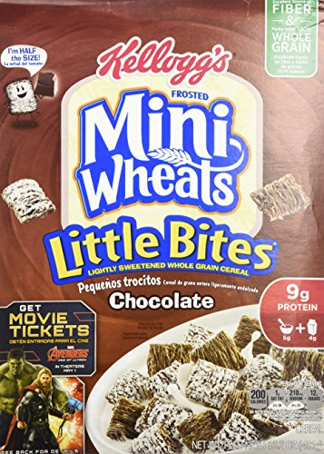 kelloggs-frosted-mini-wheats-chocolate-little-bites-cereal-152oz-box-p