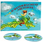 Schandm�ulchens Abenteuer (Limited De...