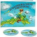Schandm�ulchens Abenteuer (Limited Deluxe Edition) Kinderbuch mit H�rspiel, Lieder-CD und Noten