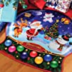 Interactive Christmas Musical Mat for…