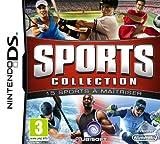 echange, troc Sports Collection