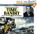 Time Bandit: Das H�rbuch - Zwei Br�der, die Beringsee und der Fang ihres Lebens