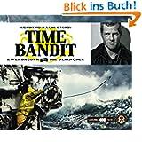 Time Bandit: Zwei Brüder, die Beringsee und der Fang Ihres Lebens