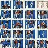 Bros Bros: Push