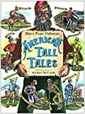 American Tall Tales