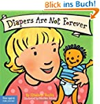 Diapers Are Not Forever (Board Book)...