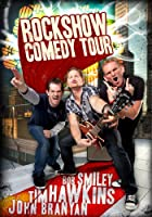 Rockshow Comedy Tour by Crown Entertainment