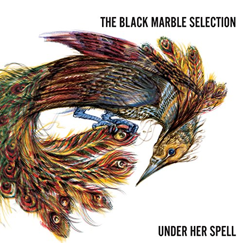 The Black Marble Selection-Under Her Spell-2015-gnvr Download