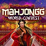 Mahjongg World Contest Download]