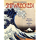 Shipwrecked!: The True Adventures of a Japanese Boy ~ Rhoda Blumberg