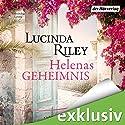 Helenas Geheimnis Hörbuch von Lucinda Riley Gesprochen von: Simone Kabst