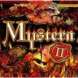 Mystera Vol. 2