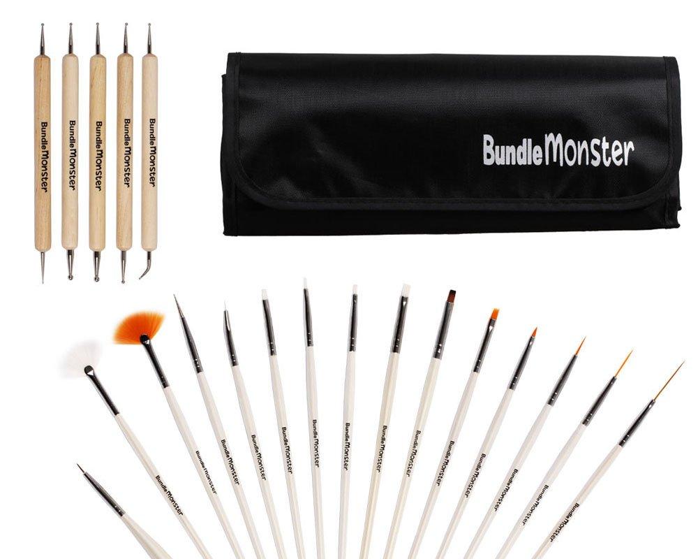 Tool Pen Set Pen / Dotter Tool Kit Set