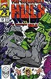 Incredible Hulk Visionaries - Peter David, Vol. 6 (0785137629) by Peter David