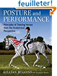 Posture and Performance: Principles o...