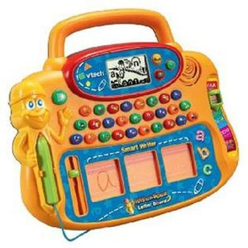 vtech write and learn smartboard
