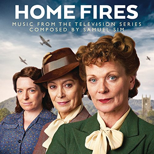 home-fires-music-from-the-television-series