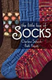 img - for The Little Box of Socks book / textbook / text book